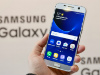 ​用戶福音!Samsung Galaxy S7、S7 Edge 大幅減少 Bloatware 數目