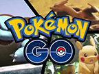 《Pokemon Go》免 Data 收費任玩 ? 知道呢五件事 包無中伏!