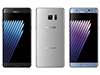 真碌七!  Samsung GALAXY Note 7 正式發表!爆香港上市日期
