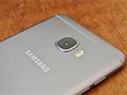 超「屈機」!六大要點 揭 Samsung GALAXY C7 好好賣之謎