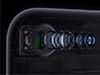 iPhone 7 影相最靚?權威機構 DxOMark 話你知:你想多了!