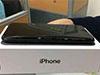 「爆炸潮」蔓延至 iPhone? 台首部 iPhone 7 Plus 出現電池膨脹
