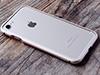 裝拆簡單、穩陣!Torrii 推 iPhone 7 系列金屬框 送前後保護貼!