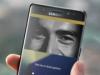 Note7「死不瞑目」 虹膜掃描將移植 Galaxy S8