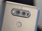 評測!LG V20 香港版效能搶先看,相機比拼 iPhone 7 Plus!