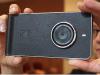似足 Panasonic CM1 柯達 Ektra 手機主打攝影功能