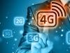 3G 網絡大執位!全港手機網絡大影響