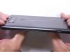 史上最黑仔 Samsung 用戶!Note 7 唔爆換 S7 edge 反而爆炸