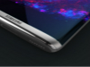 4K 解像度、6GB RAM  Galaxy S8 隨時平過小米