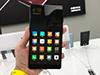 超屈機,勁過 iPhone 7 Plus!小米 MIX 炒價達二萬  甚麼概念?