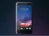HTC 關公自爆:未死得!旗艦手機開發中
