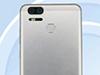 機背雙鏡頭設計,ZenFone 3 Zoom 實機曝光