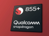 多間大陸品牌確認採用 Snapdragon 855 Plus
