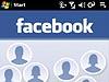SE X1 FaceBook、Dashwre Panel 及 WL Panel