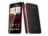 HTC DLX 全球發表 14/11 美國 6/12 北京 11/12 台北