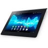 SONY Xperia Tablet S (3G) 介紹
