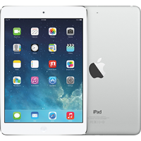 Apple iPad Air (Cellular)
