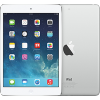 Apple iPad Air (Wi-Fi)