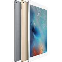 Apple iPad Pro 12 吋 Wi-Fi (128GB)