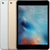 Apple iPad Mini 4 (4G, 16 GB)