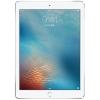 Apple 9.7 吋 iPad Pro WiFi 128G