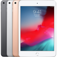 Apple iPad mini 2019 (Wi-Fi, 256GB)