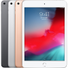 Apple iPad mini 2019 (4G, 256GB)