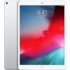 Apple iPad Air 2019 (Wi-Fi, 64GB)