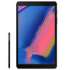 Samsung Galaxy Tab A 8.0 with S Pen LTE (2019) 介紹